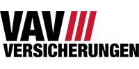 vav-logo_web_sml_rgb_freigestellt